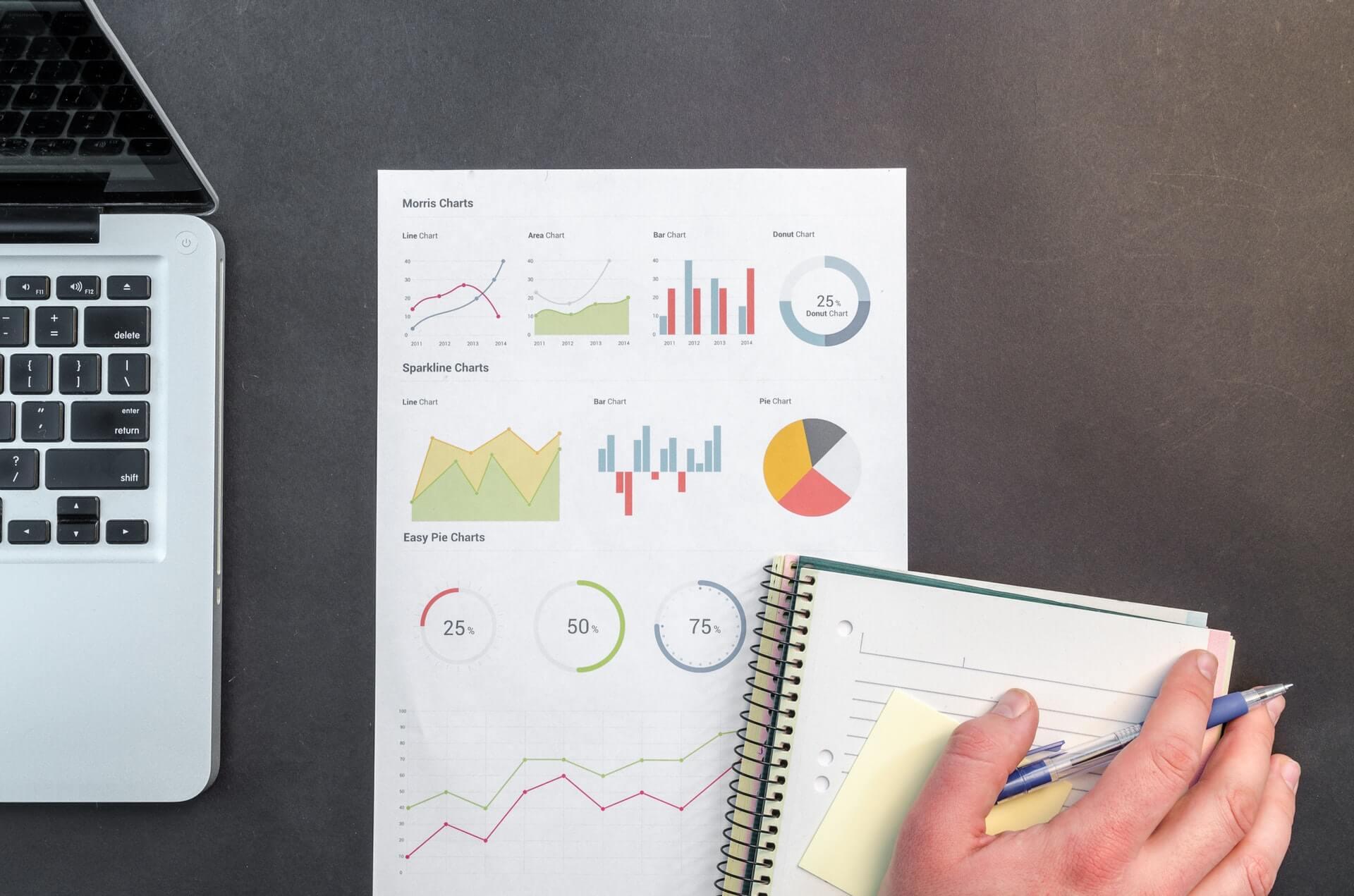 So verbessern Sie Ihr Digital-Marketing-Game