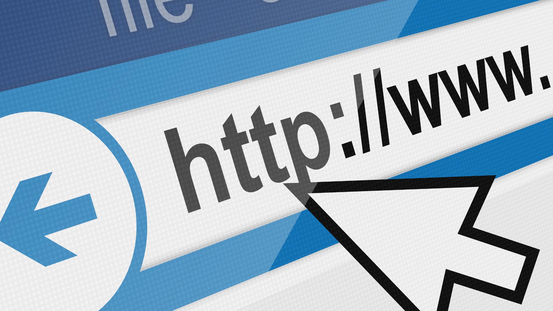 Google testet Suchergebnisse ohne URLs